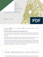 Introd_Logica_Fil11_2021.pdf