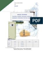 Manuel Technique chargeur 127VDC.pdf
