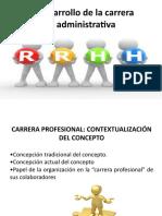 Unidad 5 talento humano Exposicion.pptx