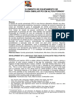 Rech et al. - 2014 - DESENVOLVIMENTO DE EQUIPAMENTO DE LABORATÓRIO PARA.pdf