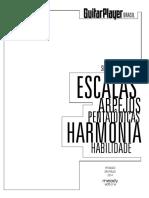 Ebook_Ciro_Visconti_1.pdf