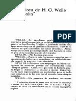 WELLS-STALIN 1934 entrevista.pdf