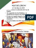 PPT_3 Reconquista_P. Nueva