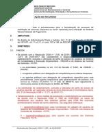 NORPRO302FUNDAMENTADA_ResCGM1.656_20