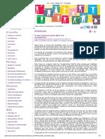 PSI - Jornal - Edição 151 - Orientação