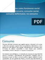 3.1_El_consumo_como_fenomeno_social.ppt