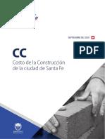 COSTOCONSTRUCCIÓNSF-0920.pdf