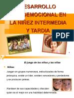 4a.DESARROLLO_EMOCIONAL_Y_DE_LA_PERSONALIDAD