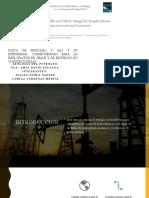 Petroleum Article
