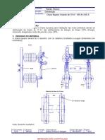 GED-1212.pdf