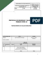 MATRIZ DE TRABAJO PROTOCOLO COVID-19 TIPO 2020 DSM.docx