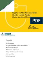 PPT-OFICIAL INGRESO LAMINAS MARCO.pptx