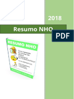 EbookResumoNHO.pdf