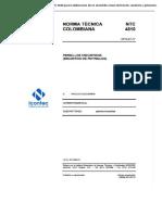 NTC-4810.docx