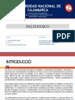 Paleozoico .pptx