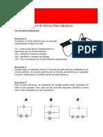 Circuitos_elétricos