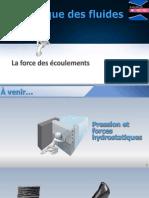 MecaFlu2014-2a.pdf