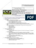 F01 Gustavo D Metral  Demandas Fisiológicas.pdf