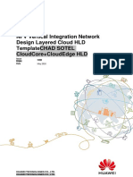 (EN&FR) Sotel CHAD CloudCore&CloudEdge HLD.pdf