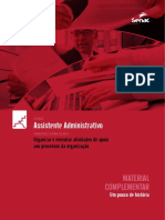 1OMPLEMENTAR-pdf.pdf
