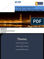 summertrainingprojectreport-170305140239.pdf