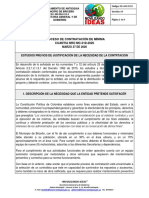 MUNICIPIO DE BRICEÑO.pdf