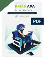 Normas_APA_Guía_Citación_Abr_28_2020