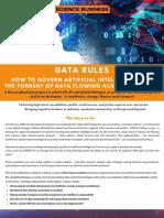 DATA RULES latest brochure 20 October.pdf