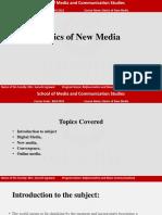 BAJC2021 Basics of New Media - 1 (a).pdf