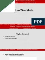 BAJC2021 Basics of New Media - 1 (b).pdf