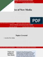 BAJC2021 Basics of New Media - 1 (c).pdf