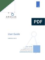 ArielusHR - HRIS User Guide (v2).pdf
