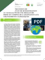Analyse-du-processus-de-planification-et-de-budgetisation-au-Senegal