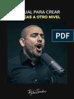 Manual_para_Crear_Marcas_a_Otro_Nivel