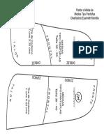 Patron digital de Medias tipo Pantuflas para impriir.pdf