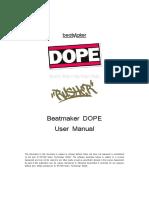 User_Manual_Beatmaker_DOPE_-_RE.pdf