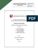 Investigación Las Nagas y su Aplicación.docx