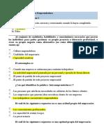 Copia de Empresa e Iniciativa Emprendedora test tema 1.docx