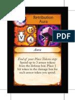 Paladin_spell_talents_epic armor_Tisk