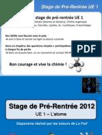 UE1-spr-ppt-1.pdf