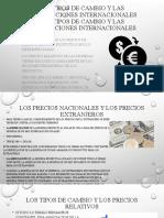 tema1 mercado de divisas
