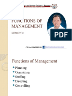 2.-FUNCTIONS-OF-MANAGEMENT.pptx