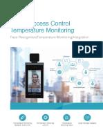Controllo accessi e misurazione della temperatura corporea Dahua (1).pdf