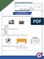 M4 LÍNGUA PORTUGUESA - 2º ano - 3º bim.pdf