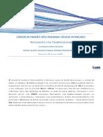CÂNCER DE PULMÃO NÃO PEQUENAS CÉLULAS AVANÇADO TRATAMENTO COM PEMBROLIZUMABE _versao 1.pdf