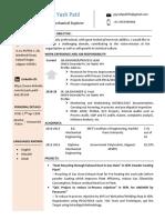 Resume yash.pdf