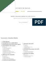 modele-d-allocation-optimale-des-actifs.pdf