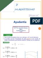 Ayudantía _Ondas_Mec_ 1-2020