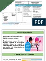 LIBRETO NO 2 L.CASTELLANA (PERIODO 4)