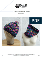 F147_Psychedelic_Sheep_Hat_Cowl